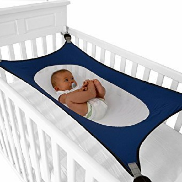 """Image result for baby hammock"""""""